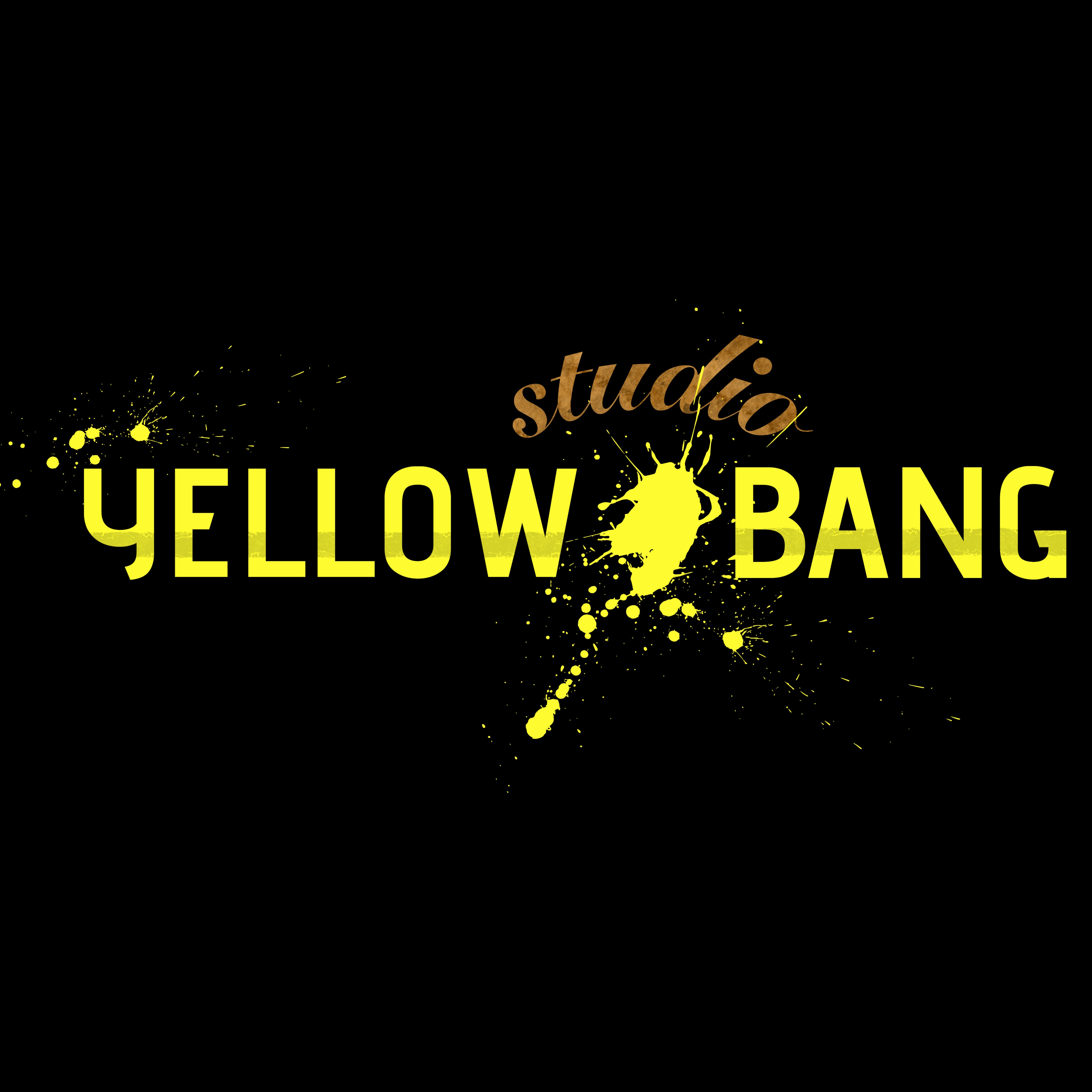 Yellow Bang Studio